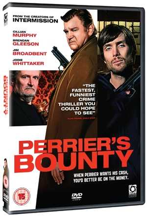 Télécharger Streaming Film Perriers Bounty [DVDRiP] » Films-DDL