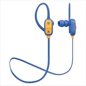 17986ccaa71 JAM HX-EP303BL · LIVE LARGE IN-EARS HEADPHONES